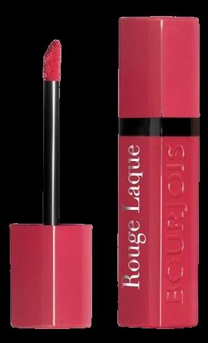 Rouge Laque Lipstick 06 Framboiselle