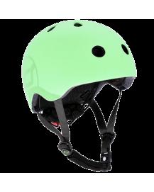 Cykelhjelm Kiwi
