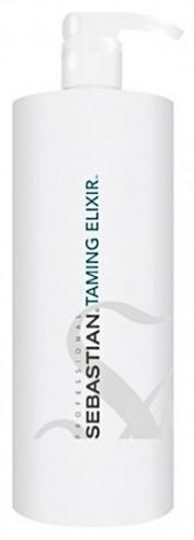 Taming Elixir