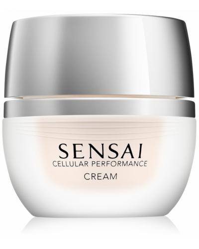 Performance Standard Anti-Wrinkle Cream
