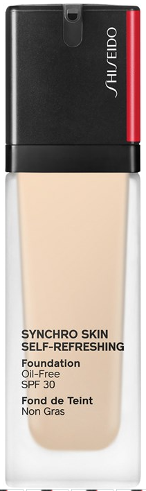 SYNCHRO SKIN self refreshing foundation #230 30 ml