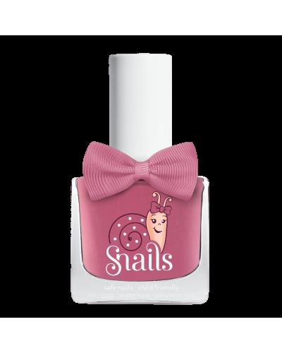Snail Neglelak, Pink Bang