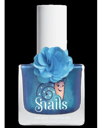 Snail Neglelak, Fleur Lily