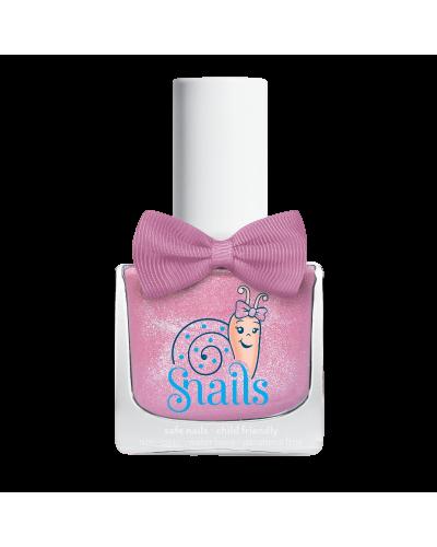 Snail Neglelak, Glitter Bomb
