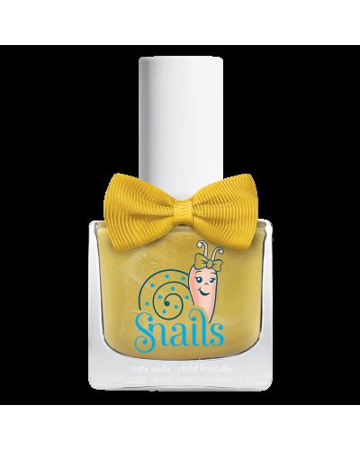 Snail Neglelak, Make a Wish
