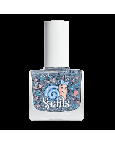 Snail Neglelak, Snails confetti