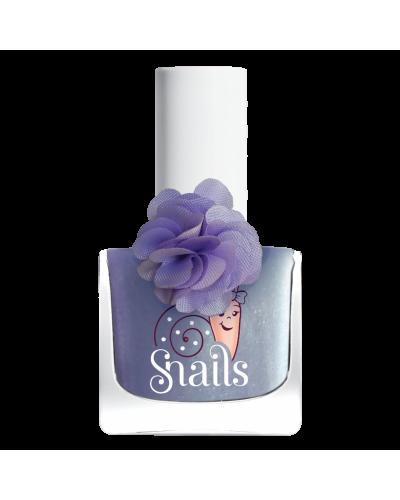 Snail Neglelak Fleur Wild Tulip