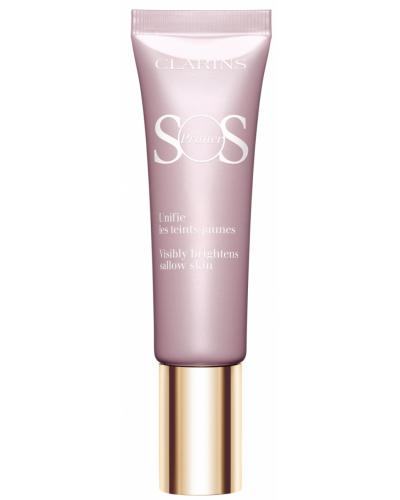 SOS Primer 05 Lavender