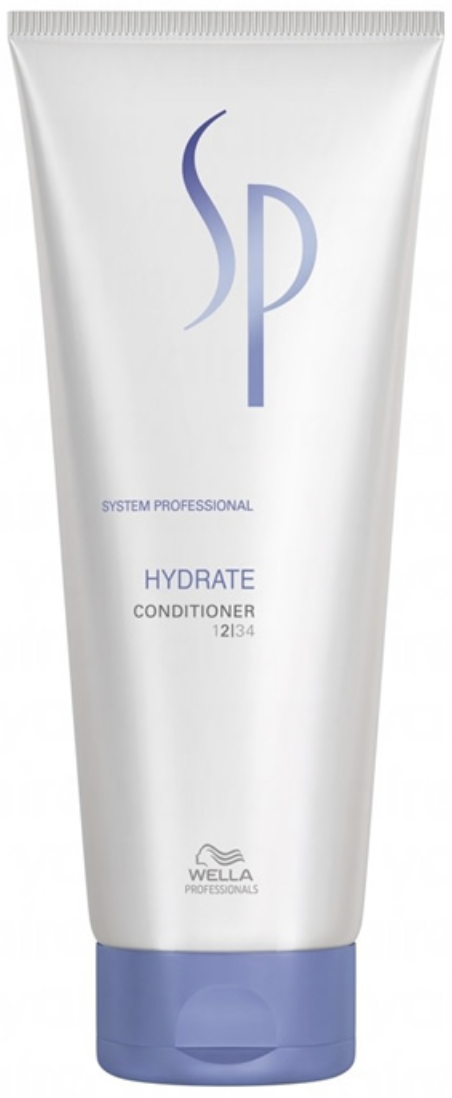 Sp Hydrate Conditioner