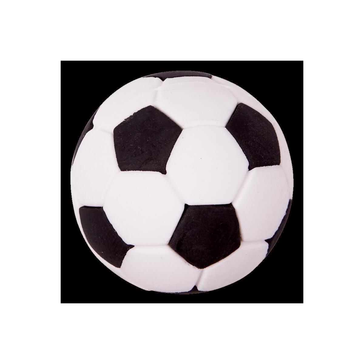 Viskelæder, lille fodbold