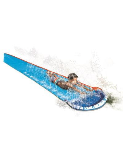 Blast Water Slide