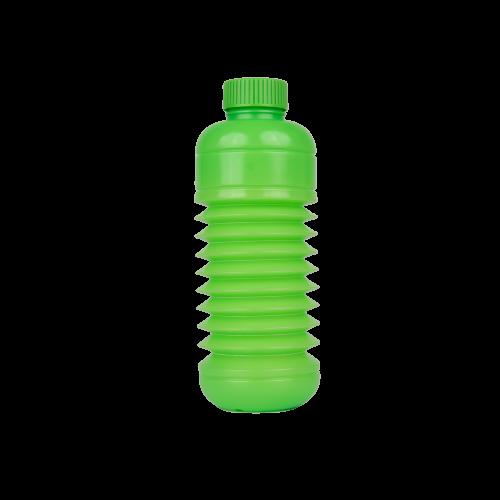 Drikkedunk Gift-grøn