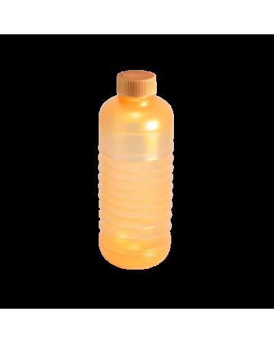 Drikkedunk Guld
