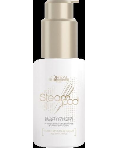 Steampod Protecting Serum