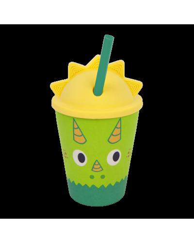 Drikkekop Dino