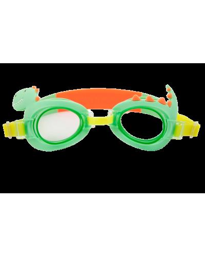 Dykkerbriller Dino