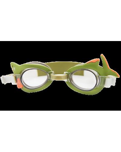 Dykkerbriller Haj
