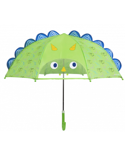 Paraply Dino