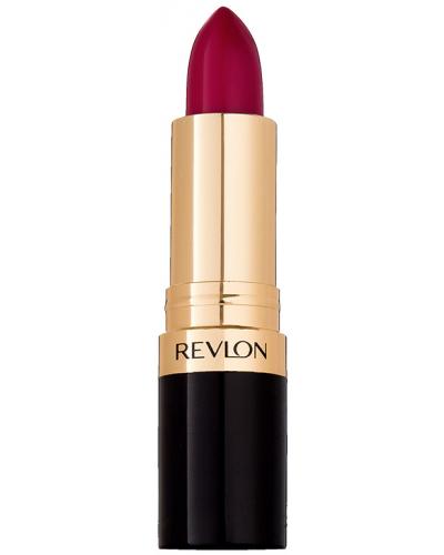 Super lustrous lipstick 440 cherries in the snow