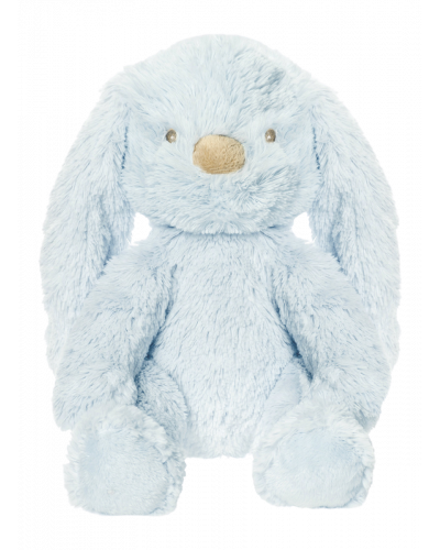 Lolli Bunnies - Bamse, lille i blå