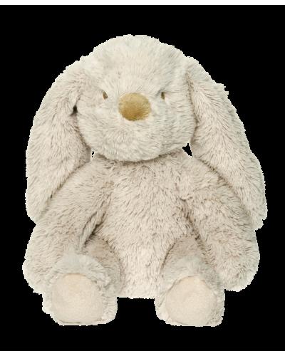 Lolli Bunnies - Bamse, lille i grå