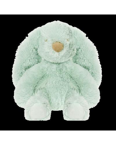 Lolli Bunnies - Bamse, lille i grøn