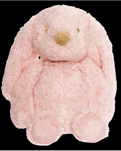 Lolli Bunnies - Bamse, stor i rosa