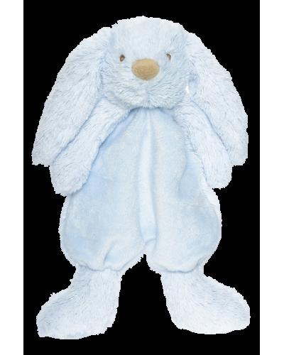 Lolli Kannin - Sutteklud Blå