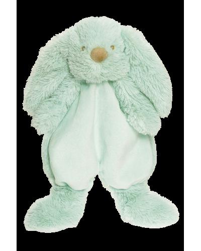 Lolli Kannin - Sutteklud Grøn