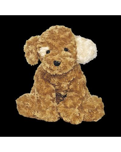 Teddy Dogs - Vovse Lysebrun