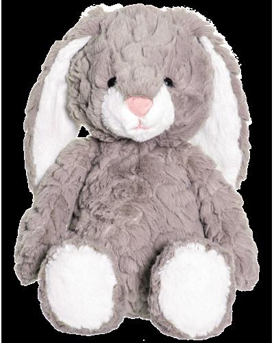 Kanin Stor Grå