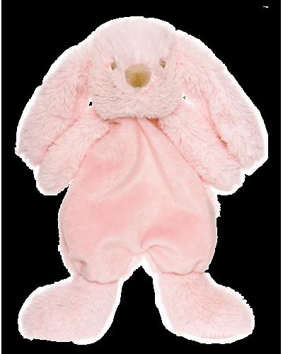 Lolli Kannin Sutteklud Rosa