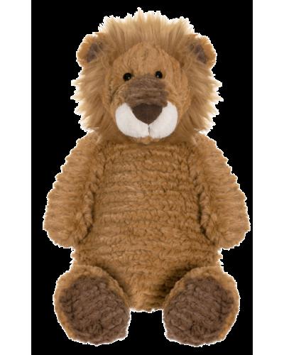 Tuffisar løven Leo