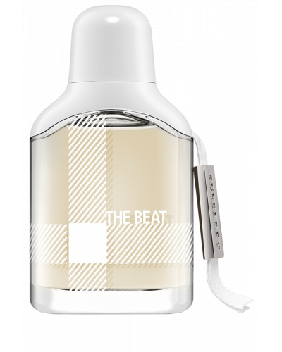 The Beat Eau de Toilette