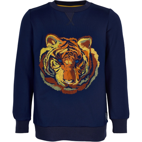 Otis sweatshirt