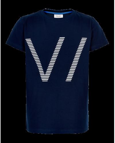Osten T-shirt