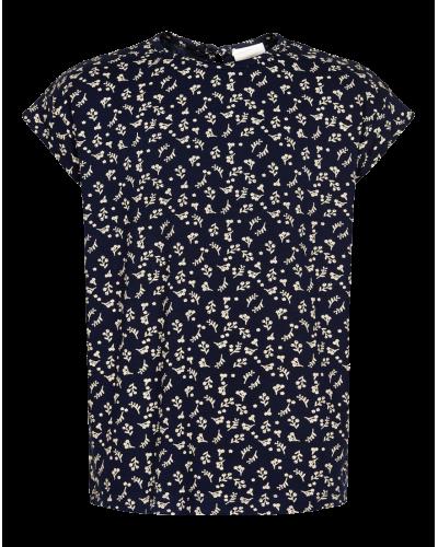 Olyah T-shirt