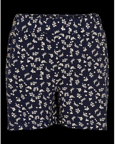 Olyah shorts
