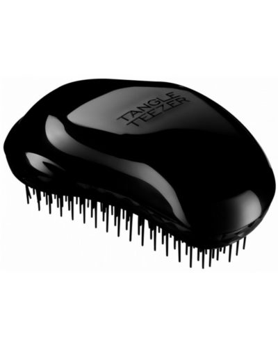 The Original Professional Detangling Hairbrush Bla