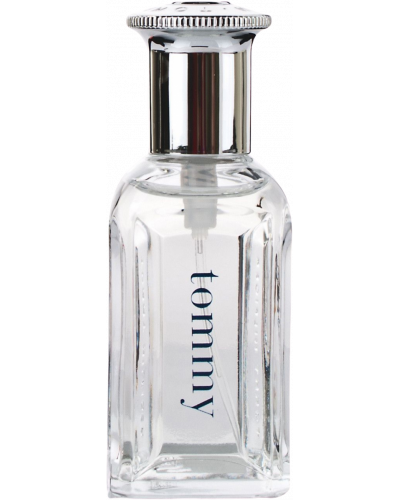 Tommy Men Eau de Toilette