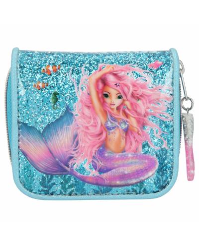 Fantasy Model Pung Mermaid