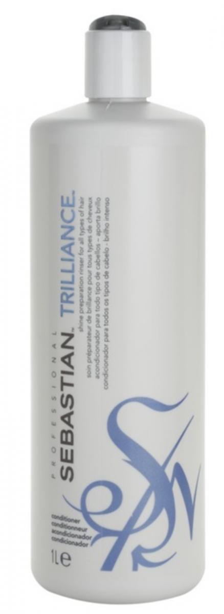 Trilliance Shine Conditioner