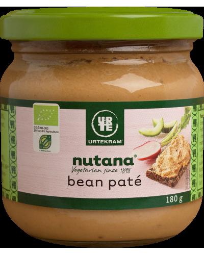Bean Paté Øko