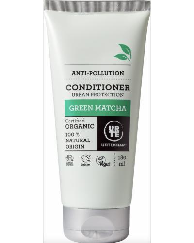 Green Matcha Conditioner Org