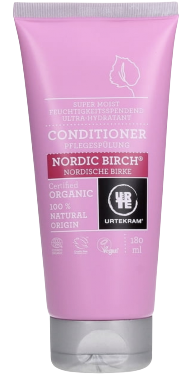 Nordisk Birk Balsam