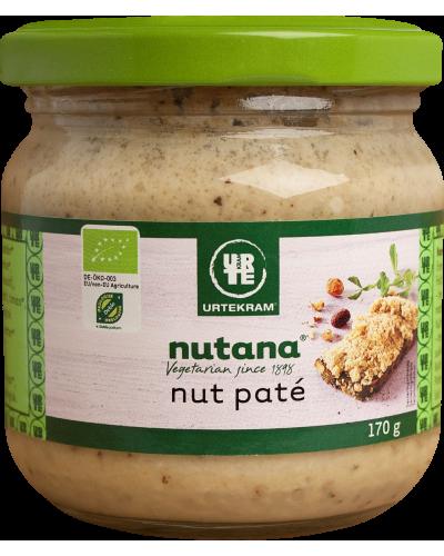 Nut Paté Øko