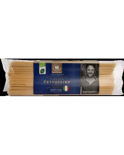 Pasta Spaghetti Øko