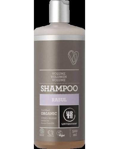 Shampoo Volume Rasul Øko