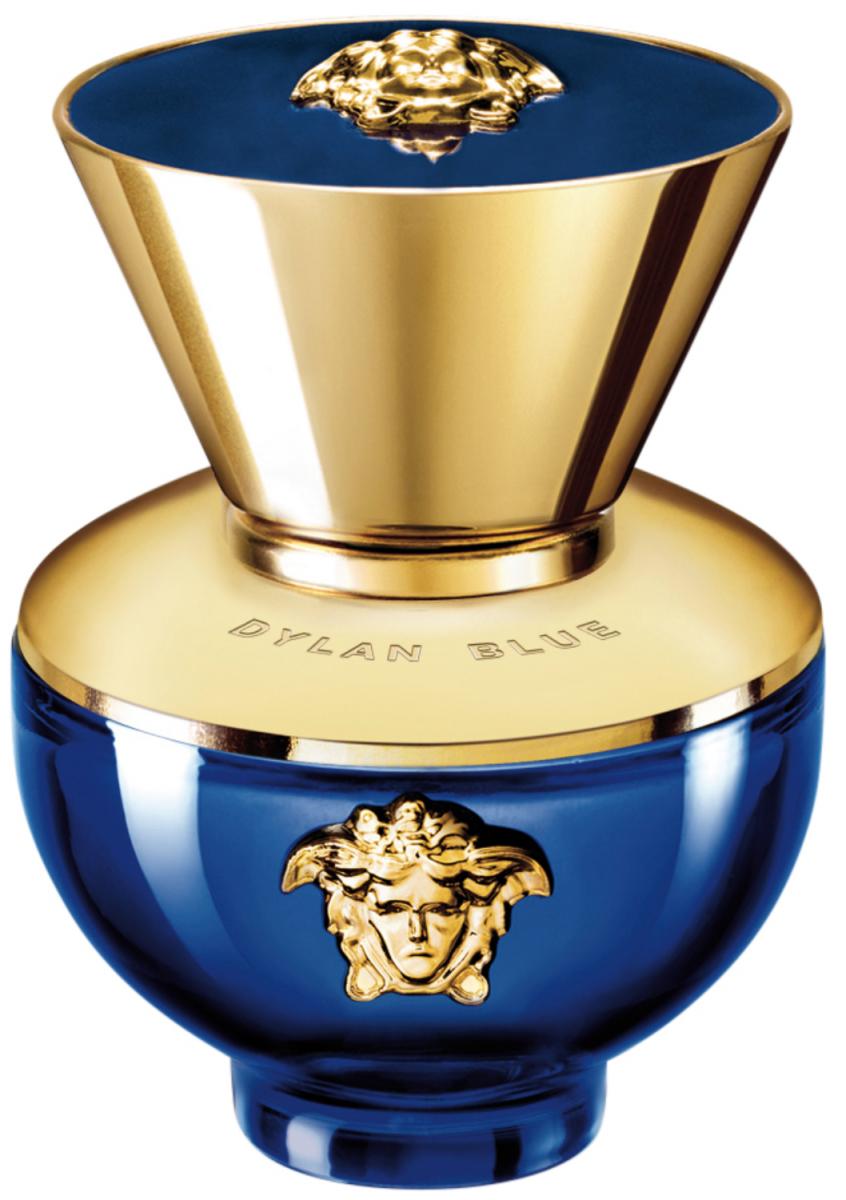 Dylan Blue Pour Femme Eau de Parfum