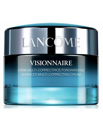 Visionnaire Day Cream
